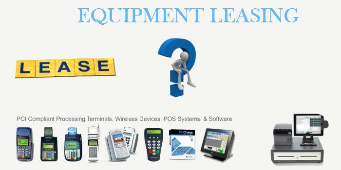 Leasing-Equipment_21