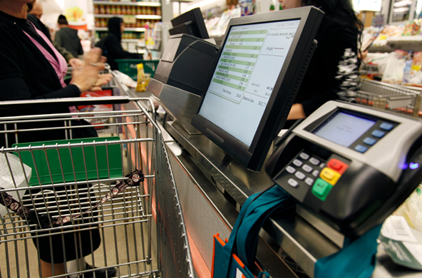 Grocery-Stores-ATMs-Top-Locations-for-Credit-and-Debit-card