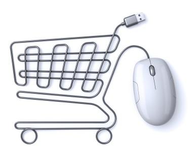 ecommerce-ond-internet-business