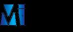 http://www.merchantindustry.com/wp-content/uploads/2017/06/logo_sml.png