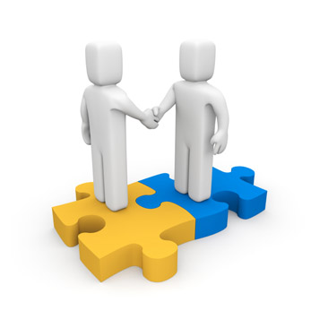soft_dev_partners