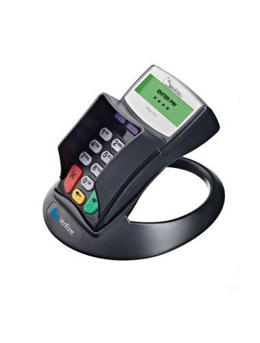 Point of Sale Terminals