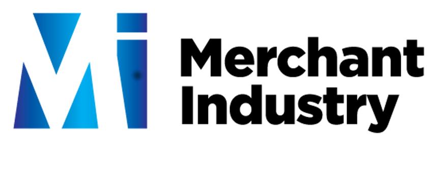 http://www.merchantindustry.com/wp-content/uploads/2017/07/MerchantIndustry_sub_logo.png